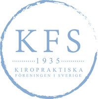 Kiropraktiska Föreningen Sverige - För din trygghet
